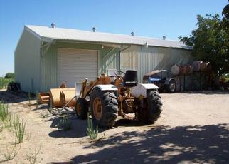 Casa en ejecución hipotecaria in Fresno Condado, CA ID: P1101225