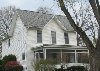 Foreclosed Home en ROBIE ST, Bath, NY - 14810