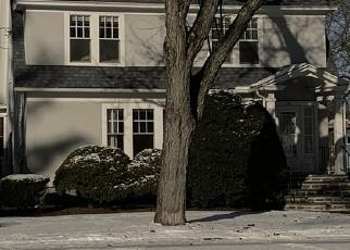 Foreclosed Home en E MAIN ST, Norwich, NY - 13815