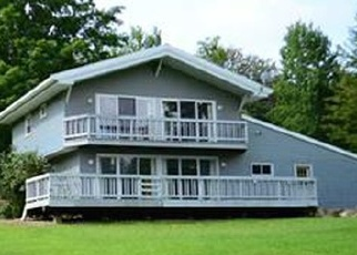 Foreclosed Home en AUTUMN VIEW TRL, West Valley, NY - 14171