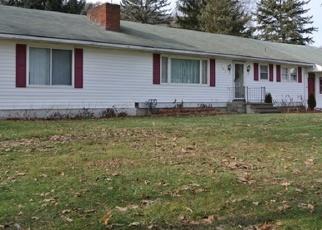 Foreclosed Home en HIBBARD RD, Horseheads, NY - 14845