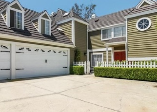 Foreclosed Home en S SUMMERTREE RD, Anaheim, CA - 92807