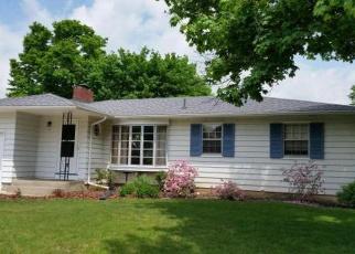 Foreclosed Home en BOLAND RD, Apalachin, NY - 13732