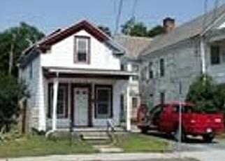 Foreclosed Home en RIVER ST, Hoosick Falls, NY - 12090