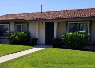 Foreclosed Home en BLUFFVIEW RD, Spring Valley, CA - 91977