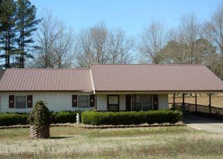 Foreclosed Home in S PEA RIDGE RD, Mooresboro, NC - 28114