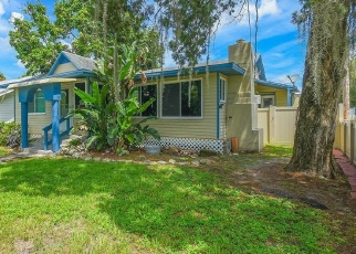 Foreclosed Home in E EUCLID AVE, Tampa, FL - 33602