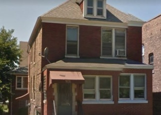 Foreclosed Home in CENTRAL AVE, Whiting, IN - 46394