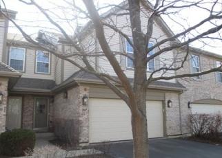 Casa en ejecución hipotecaria in Schaumburg, IL, 60192,  IVY RIDGE DR ID: P1101564