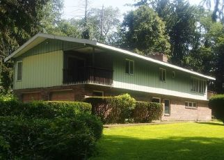 Foreclosure Home in Yorktown Heights, NY, 10598,  ROUTE 202 ID: P1101762