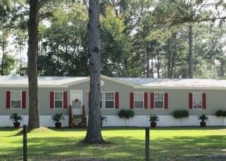 Casa en ejecución hipotecaria in Callahan, FL, 32011,  HAZEL JONES RD ID: P1101893