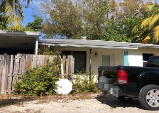 Foreclosed Home en LEON ST, Key West, FL - 33040