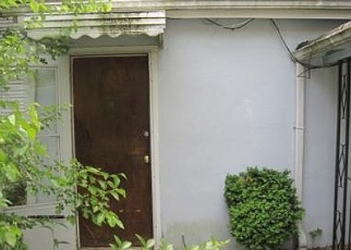 Foreclosure Home in Springfield, NJ, 07081,  MECKES ST ID: P1101905