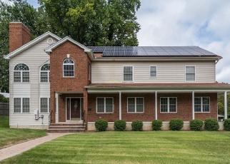 Foreclosed Home in AUSTIN RD, Orange, NJ - 07050
