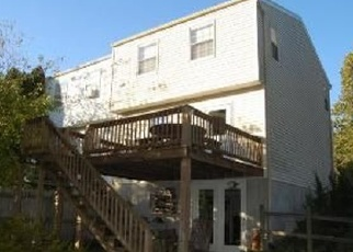 Foreclosed Home en WILLIAMSBURG RD, Lancaster, PA - 17603