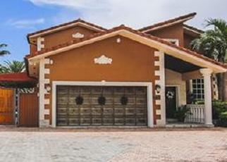Foreclosed Home en NW 130TH ST, Hialeah, FL - 33018