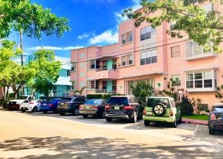 Foreclosed Home en BAY DR, Miami Beach, FL - 33141