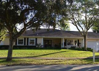 Foreclosed Home in SW 149TH ST, Miami, FL - 33196