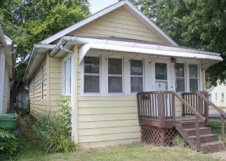 Foreclosure Home in Clinton, IA, 52732,  N 3RD ST ID: P1102383