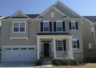 Foreclosed Home en COLLIER RUN RD, Middle River, MD - 21220