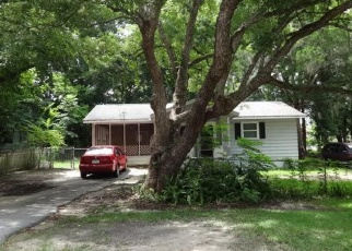 Foreclosed Home en SE EARP RD, Belleview, FL - 34420