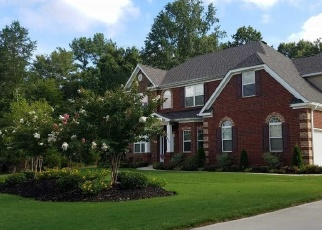 Foreclosed Home in GARVEY CIR, Columbia, SC - 29203