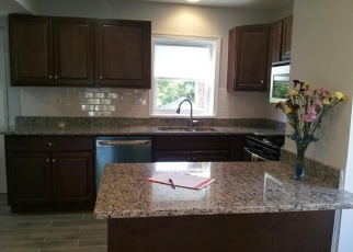 Foreclosed Home en BOOKER DR, Capitol Heights, MD - 20743