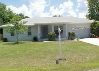 Foreclosed Home en NORTHVIEW DR, Lakeland, FL - 33810