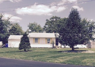 Foreclosed Home in VIEW DR, Brick, NJ - 08723