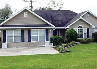 Foreclosed Home en 141ST LN, Live Oak, FL - 32060