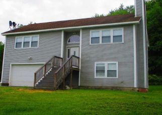 Foreclosed Home en STATE HIGHWAY 357, Unadilla, NY - 13849