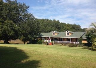 Foreclosed Home en SE HIGHWAY 450, Umatilla, FL - 32784