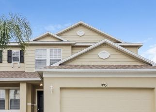 Foreclosed Home en ALAPAHA LN, Orlando, FL - 32828