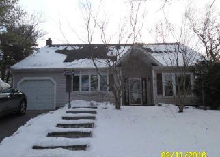 Casa en ejecución hipotecaria in Lake Grove, NY, 11755,  MORICHES RD ID: P1104796