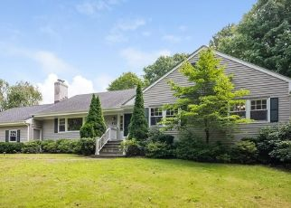 Foreclosed Home en RIDGE ST, Rye, NY - 10580