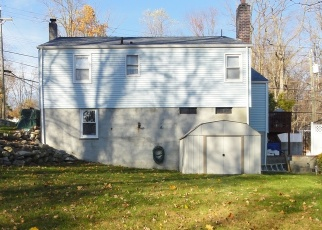Foreclosure Home in Mohegan Lake, NY, 10547,  STRAWBERRY RD ID: P1104815