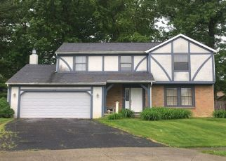 Foreclosed Home en LAKE DR SW, Pataskala, OH - 43062
