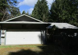 Foreclosed Home en SE ENGLEDOW LN, Port Orchard, WA - 98367