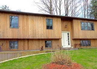Foreclosure Home in Yorktown Heights, NY, 10598,  N PARKWAY DR ID: P1105185