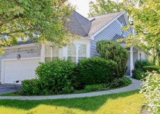 Foreclosed Home en HIGH RIDGE RD, Ossining, NY - 10562
