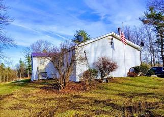 Casa en ejecución hipotecaria in Delanson, NY, 12053,  KNOX CAVE RD ID: P1105405