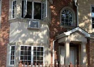 Casa en ejecución hipotecaria in Brooklyn, NY, 11207,  ASHFORD ST ID: P1105598