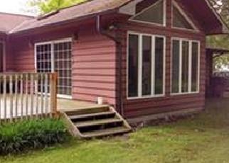 Casa en ejecución hipotecaria in Chagrin Falls, OH, 44022,  OVERLOOK RD ID: P1105672