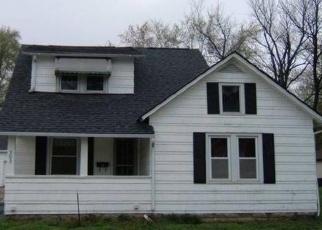 Foreclosed Home en AUSTIN ST, Berea, OH - 44017