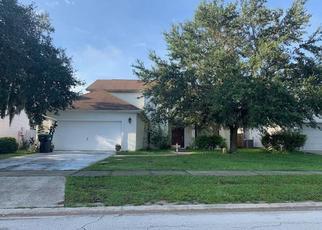 Foreclosed Home en SYLVAN POND CIR, Orlando, FL - 32825