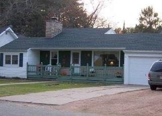 Casa en ejecución hipotecaria in Birnamwood, WI, 54414,  1ST AVE ID: P1105816