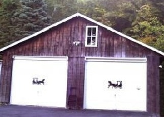 Foreclosed Home en FOSTER VALLEY RD, Owego, NY - 13827