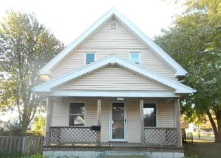 Foreclosed Home en IDAHO ST, Toledo, OH - 43605