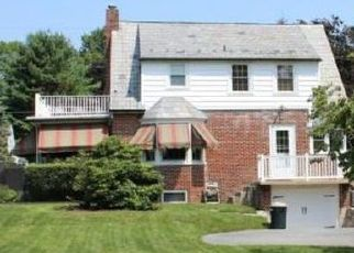 Foreclosed Home en MUSSER AVE, Lancaster, PA - 17602