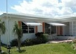 Foreclosed Home in NW 32ND ST, Pompano Beach, FL - 33064